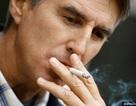 Bỏ thuốc lá không bao giờ là quá muộn