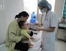 Hà Nội: Hơn 100 trẻ có phản ứng sau tiêm vắc xin Quinvaxem