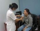 CMU - Mô hình quản lý bệnh COPD và hen hiệu quả