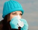 Mẹo trị cảm lạnh của 7 nước trên thế giới