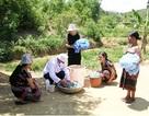 Chủ động ngăn không cho sốt rét bùng phát thành dịch