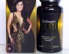 Collagen Slim bí quyết để có vóc dáng như Kỳ Duyên