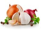 Những thực phẩm thanh nhiệt, giải độc gan hiệu quả