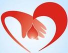 Sẻ giọt máu yêu thương vì người bệnh