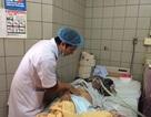 Bệnh phổi tắc nghẽn mạn tính: Quan trọng nhất là khám sàng lọc, kiểm soát bệnh!