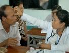 Việt Nam già hóa dân số nhanh