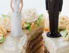 Nam giới dễ mắc bệnh vì ly hôn