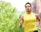 Hiểu đúng về yếu sinh lý để có hướng cải thiện kịp thời