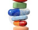 """Điểm danh những thuốc """"đình đám"""" nhất năm 2013"""
