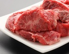 Ăn nhiều thịt - Thủ phạm tăng ung thư toàn cầu!