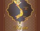 """""""Kỷ yếu Hoàng Sa"""" - Tư liệu quý về mảnh đất thiêng của Tổ quốc"""