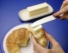 Top 10 thực phẩm thông dụng gây viêm