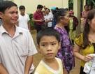Vụ 3 trẻ sơ sinh tử vong sau tiêm vắc xin: Bác sĩ và y tá được trở lại làm việc