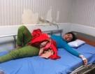 Bình Thuận: Liên tiếp nhập viện vì nghi ngộ độc do ăn bánh mì