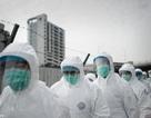 Bé gái 18 tháng tuổi nhiễm cúm H7N9