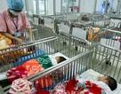 Chỉ người thân mang thai hộ: Chặn nguy cơ thương mại hóa đẻ thuê