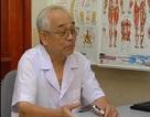 Nơi bệnh nhân cơ xương khớp trao gửi niềm tin