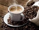 Cà phê làm giảm nguy cơ tử vong do xơ gan