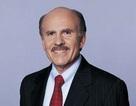 Giáo sư đoạt giải Nobel chia sẻ về tương lai điều trị bệnh tim mạch