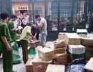 Nhập 1,2 tấn thuốc tân dược giả chuẩn bị cho mở phòng khám