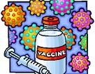 Mỹ: Bệnh nhiễm trùng tái xuất do phong trào phản đối vắc xin
