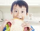 Phần lớn trẻ tiểu học không đạt chế độ dinh dưỡng khuyến nghị