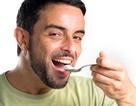 8 món ăn cải thiện sức khỏe nam giới và đẩy lùi mụn nhọt