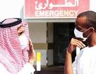 Đã có 145 ca tử vong vì virus giống SARS