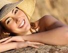 Tuyệt chiêu bảo vệ làn da trong mùa hè