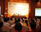 Hội nghị sản phụ khoa Việt - Pháp 2014