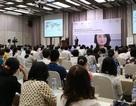 Gần 600 cán bộ y tế tham gia tập huấn về Hóa sinh Lâm sàng và Kỹ thuật y học