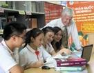 Tuyển sinh đại học kiểu Mỹ tại ĐH KTQD, chương trình cử nhân quốc tế (IBD@NEU)