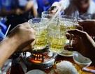 """Việt Nam: Tốc độ tiêu thụ rượu bia tăng """"phi mã"""""""