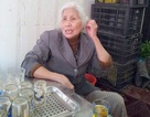 Cụ bà 80 tuổi khỏi bệnh, cai rượu, cai thuốc lá nhờ thiền dưỡng sinh