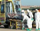Người châu Âu đầu tiên qua đời vì không đáp ứng huyết thanh trị Ebola?