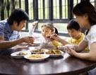 """Cơm nhà - """"Liều thuốc"""" cân bằng dinh dưỡng, sức khoẻ"""