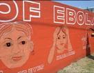 Số ca bệnh Ebola sẽ tăng vọt ở Liberia trong 3 tuần tới