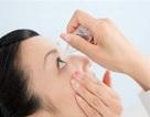 Dịch đau mắt đỏ có xu hướng nhẹ hơn