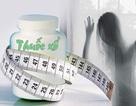 Uống thuốc xổ để giảm cân: Đối mặt với nguy hiểm