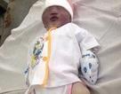 Vụ bé sơ sinh tử vong vì bác sĩ bỏ mặc: Bệnh viện khẳng định đúng quy trình!