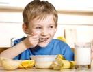 Inulin giúp gì cho hệ tiêu hoá của bé?