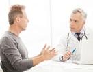 5 điều nam giới cần biết về ung thư tuyến tiền liệt