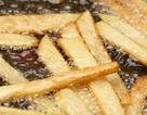 Những thực phẩm làm tăng nguy cơ viêm nhiễm