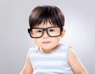 """Bụng """"vui"""" giúp bé tăng trưởng tốt và thông minh hơn?"""
