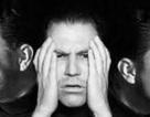 Stress và mất ngủ: Mối luẩn quẩn tơ vò!