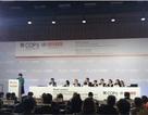 Việt Nam tham dự Hội nghị Công ước khung về kiểm soát thuốc lá