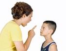"""""""Đừng mắng con hư, oan con lắm mẹ ơi!"""""""