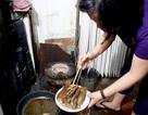 Việt Nam báo động ô nhiễm không khí trong nhà