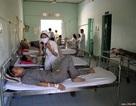 Ninh Thuận: 28 công nhân ngộ độc do thức ăn quá bẩn