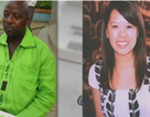 Y tá gốc Việt nhiễm Ebola được điều trị như thế nào?